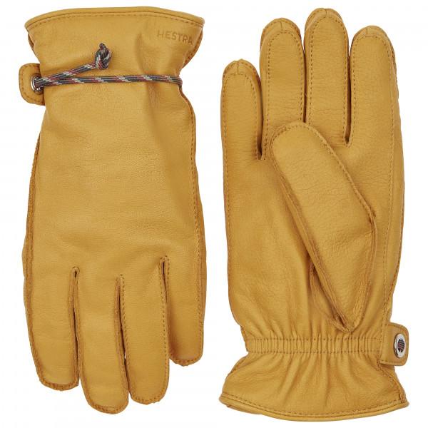 Hestra - Granvik - Handschoenen