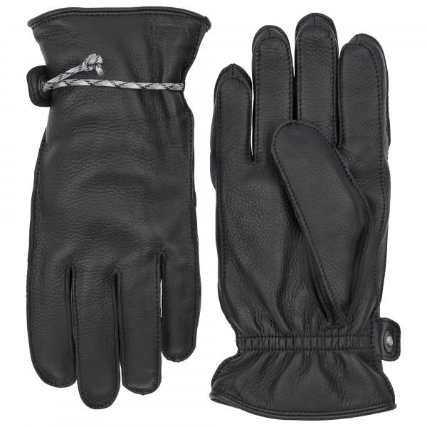 Hestra - Granvik - Handschuhe