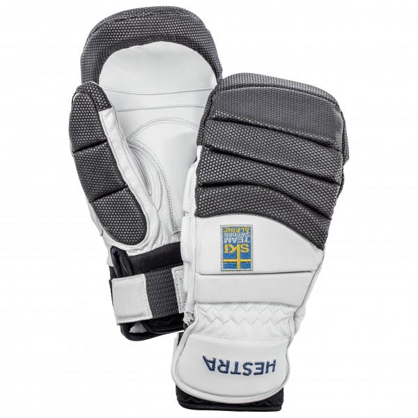 Gripen GS Mitt - Gloves