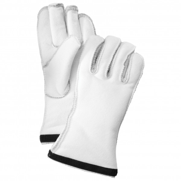 Hestra - Heli Ski Liner 5 Finger - Guantes