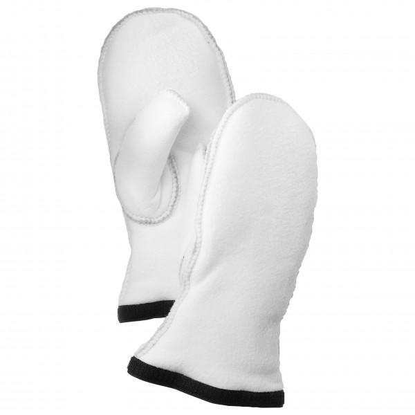 Hestra - Heli Ski Liner Mitt - Handschuhe