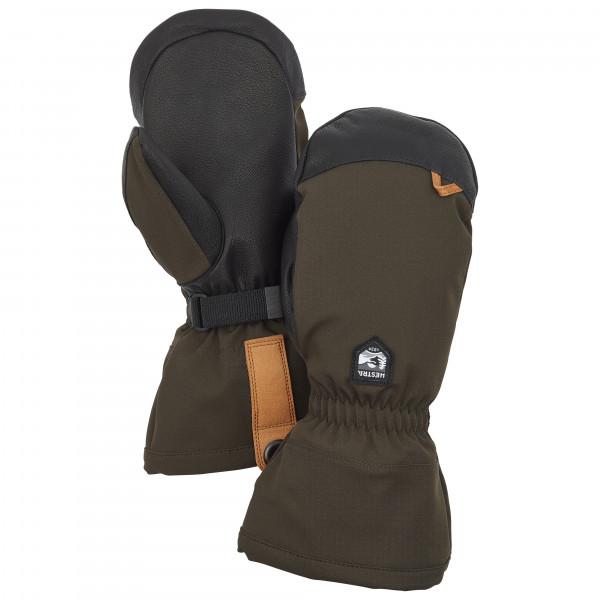 Highland Mitt - Gloves