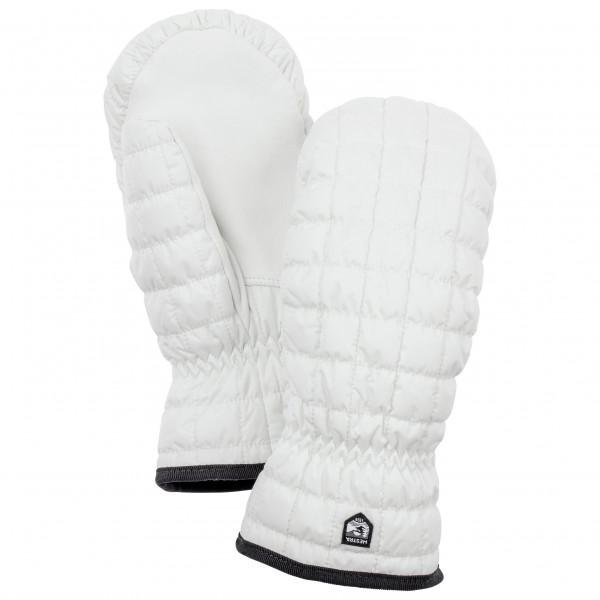 Hestra - Moon Light Mitt - Gloves