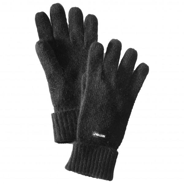 Pancho 5 Finger - Gloves