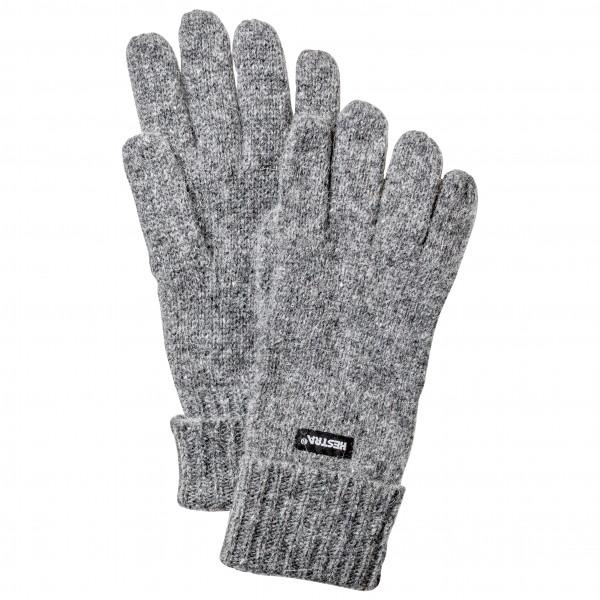 Hestra - Pancho 5 Finger - Gloves