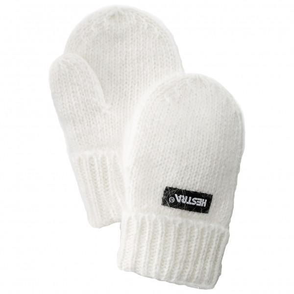 Pancho Baby Mitt - Gloves