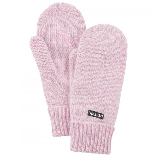 Pancho Mitt - Gloves