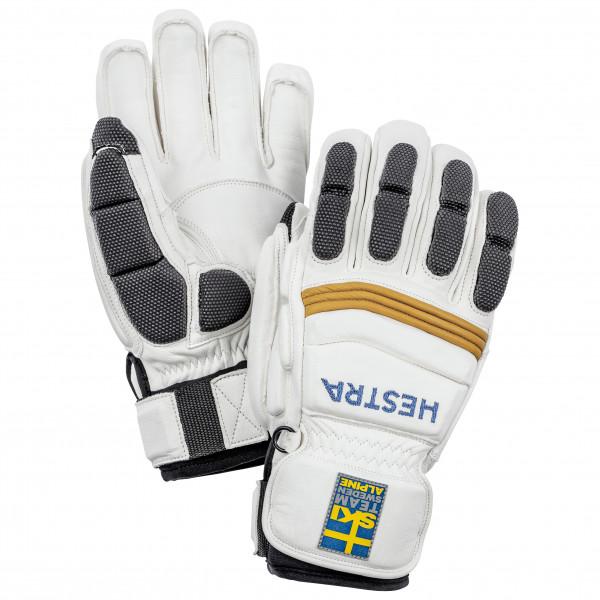 Hestra - Viggen SL 5 Finger - Handschuhe