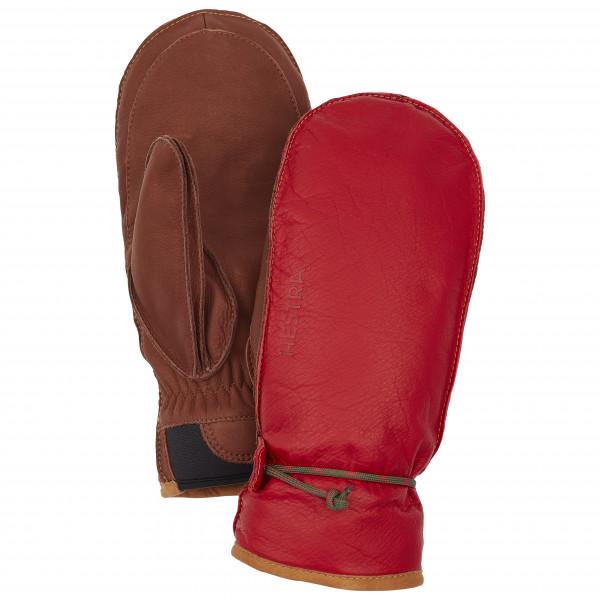 Hestra - Wakayama Mitt - Handschuhe