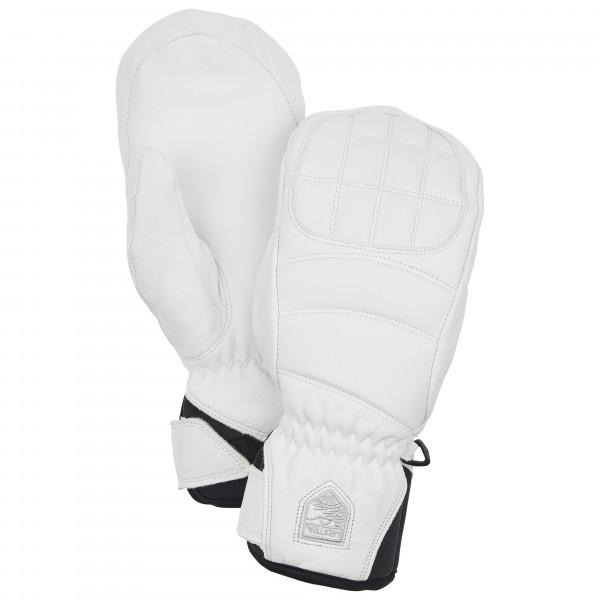 Hestra - Women's Fall Line Mitt - Handskar