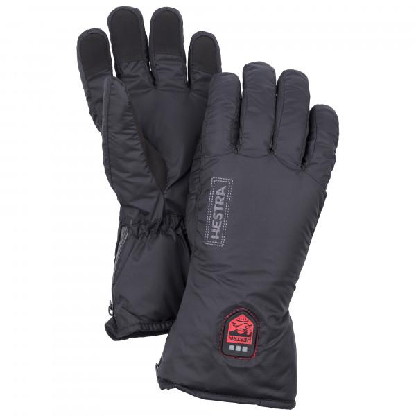 Hestra - Women's Heated Liner 5 Finger - Handschoenen