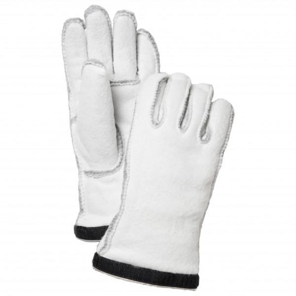 Hestra - Women's Heli Ski Liner 5 Finger - Gloves