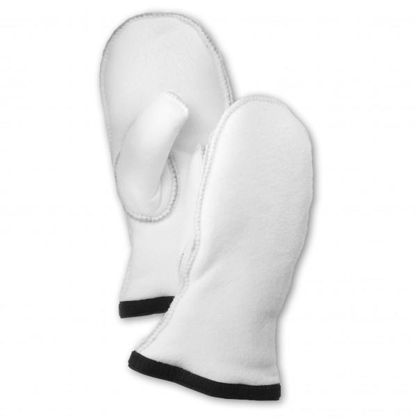 Hestra - Women's Heli Ski Liner Mitt - Gloves