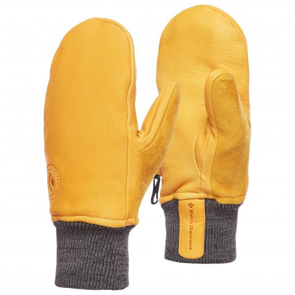 Black Diamond - Dirt Bag Mitts - Handschuhe