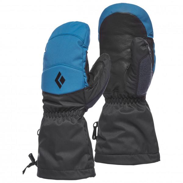 Black Diamond - Recon Mitts - Gloves