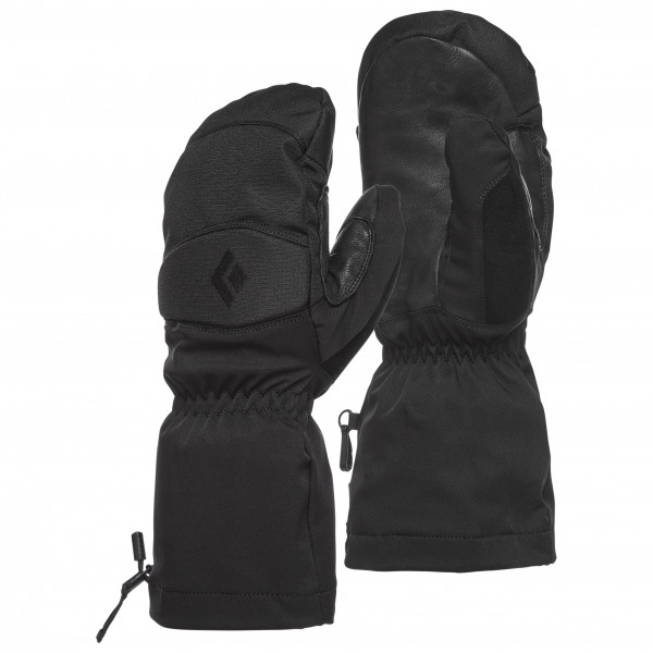 Recon Mitts - Gloves