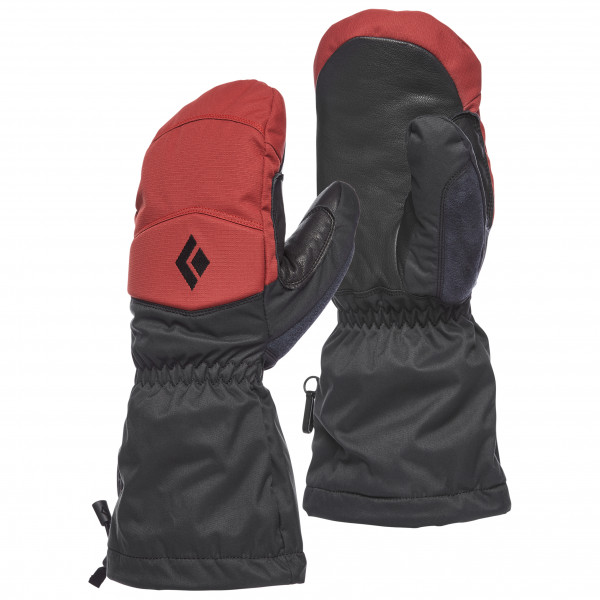 Black Diamond - Recon Mitts - Handschuhe