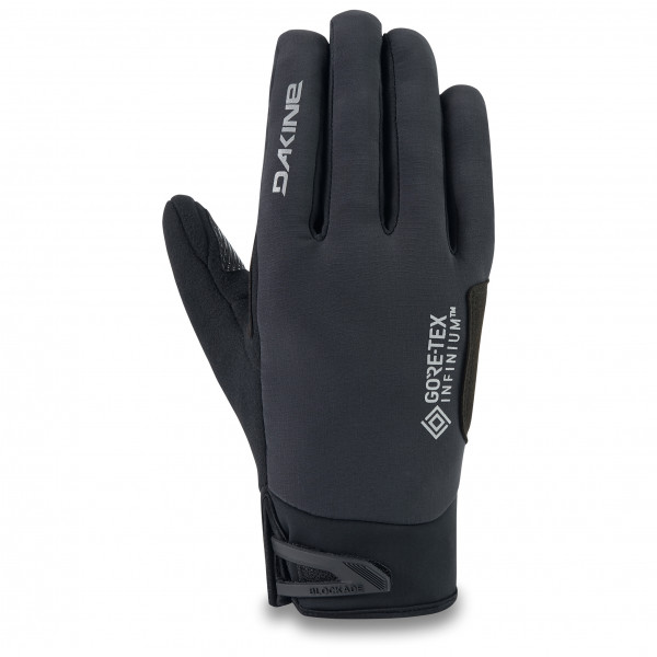 Dakine - Blockade Glove - Handsker