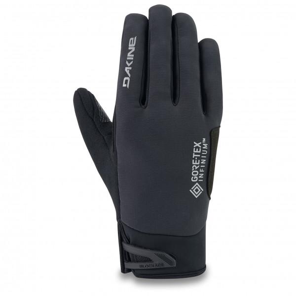 Dakine - Blockade Glove - Hansker