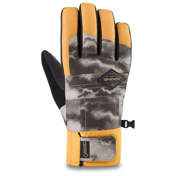 Dakine - Bronco Gore-Tex Glove - Hansker