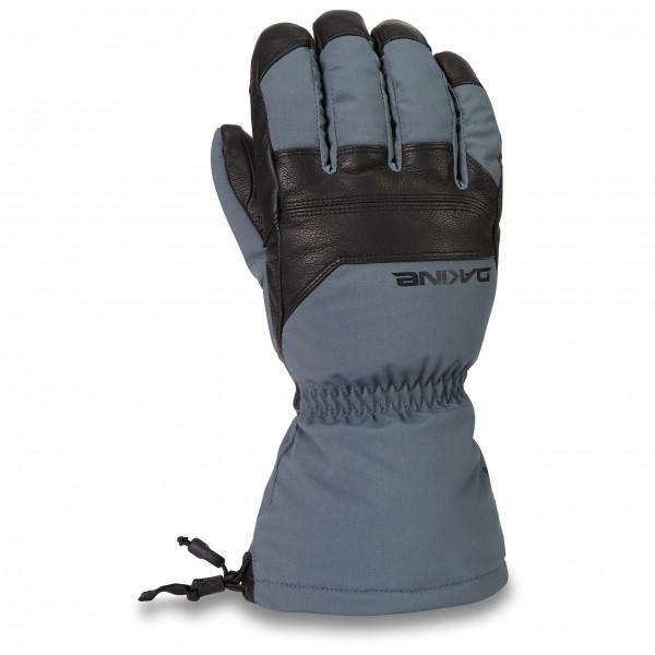 Dakine - Excursion Gore-Tex Glove - Handsker