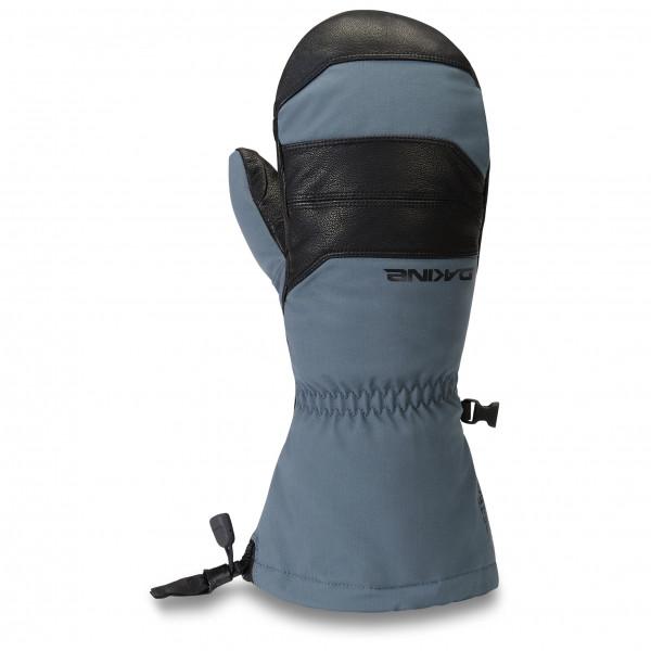 Dakine - Excursion Gore-Tex Mitt - Gloves