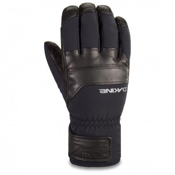 Dakine - Excursion Gore-Tex Short Glove - Hansker