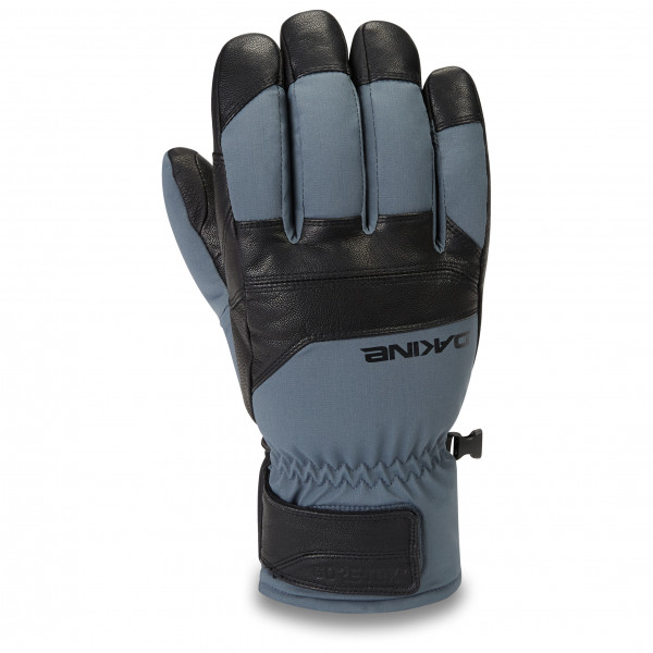 Dakine - Excursion Gore-Tex Short Glove - Handschoenen