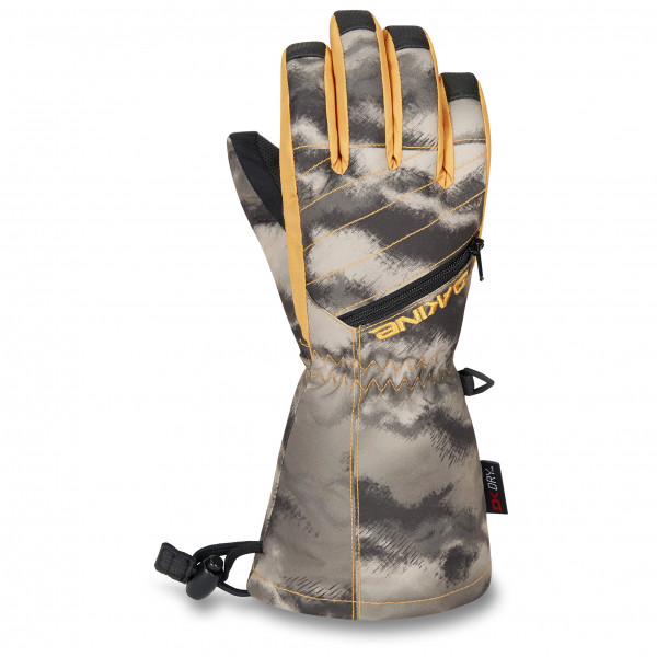 Dakine - Kid's Tracker Glove - Handsker