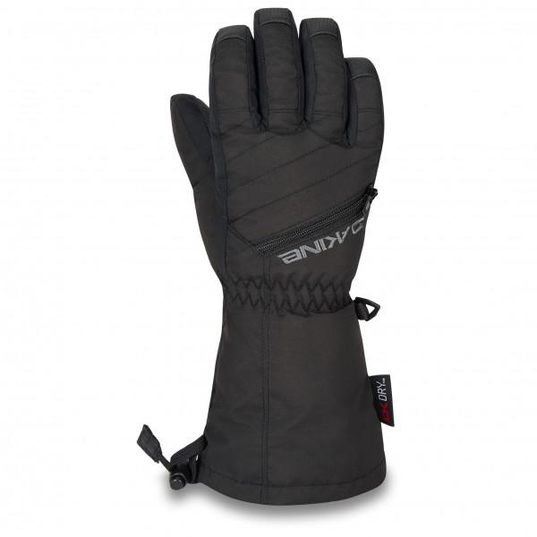 Dakine - Kid's Tracker Glove - Gloves