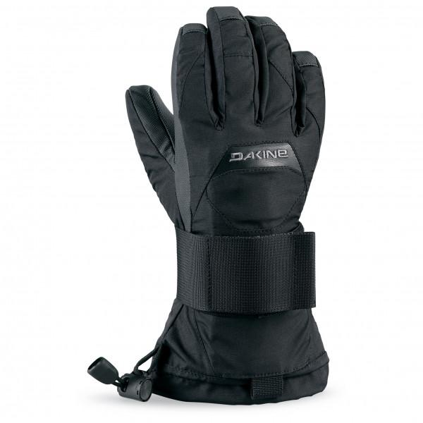 Dakine - Kid's Wristguard Glove - Handschuhe