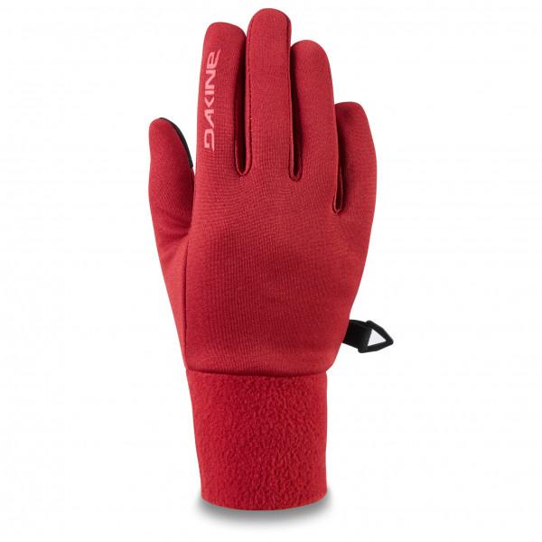 Dakine - Kid's Youth Storm Liner - Gloves