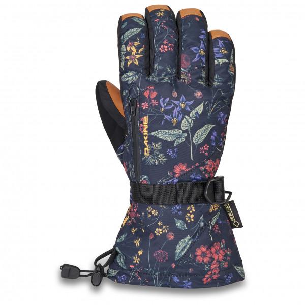Dakine - Leather Sequoia Gore-Tex Glove - Handschoenen