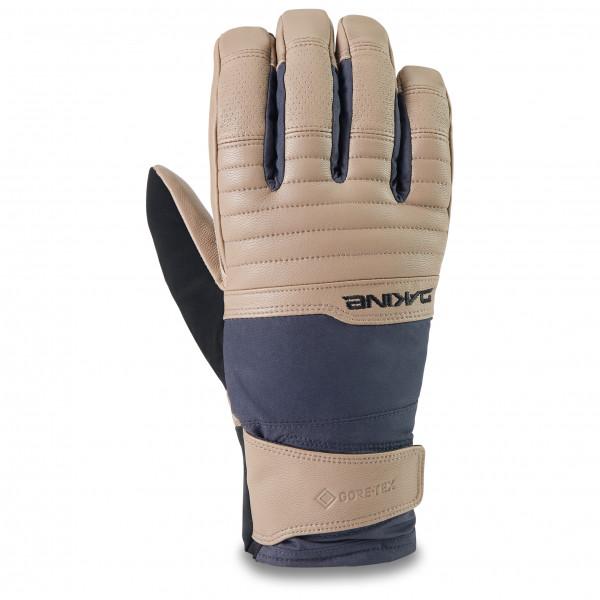 Dakine - Maverick Gore-Tex Glove - Handsker