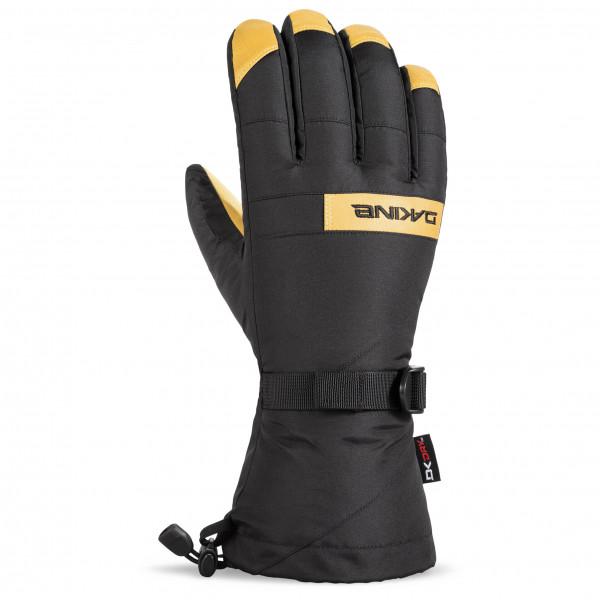 Dakine - Nova Glove - Käsineet