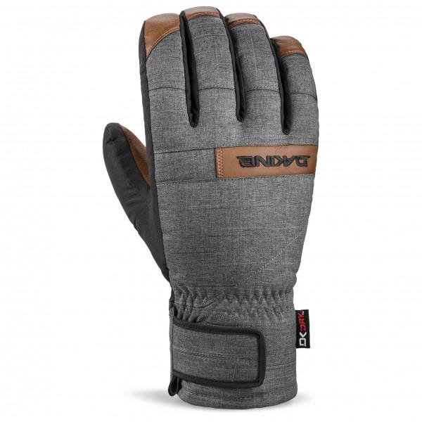 Dakine - Nova Short Glove - Guantes
