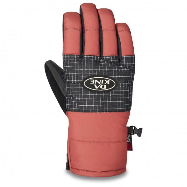 Dakine - Omega Glove - Hansker