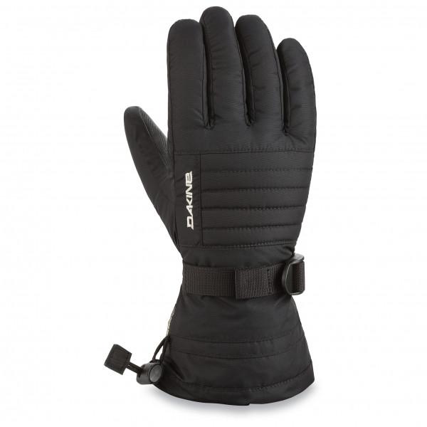 Dakine - Omni Gore-Tex Glove - Handskar