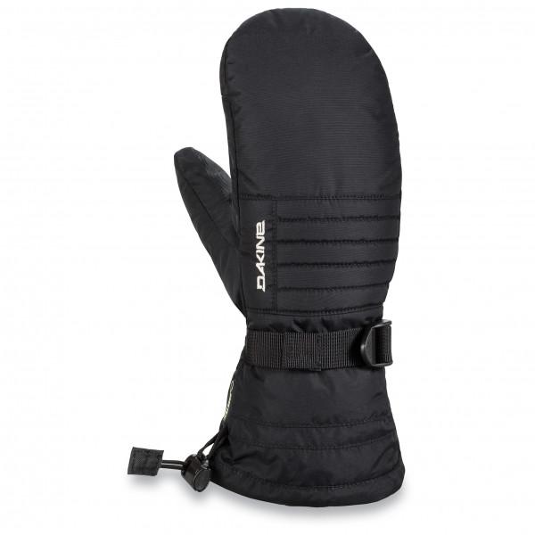 Dakine - Omni Gore-Tex Mitt - Gloves