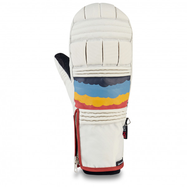 Dakine - Pointer Mitt - Gloves