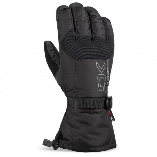 Dakine - Scout Glove - Handschuhe