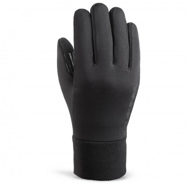 Dakine - Storm Liner Glove - Gloves