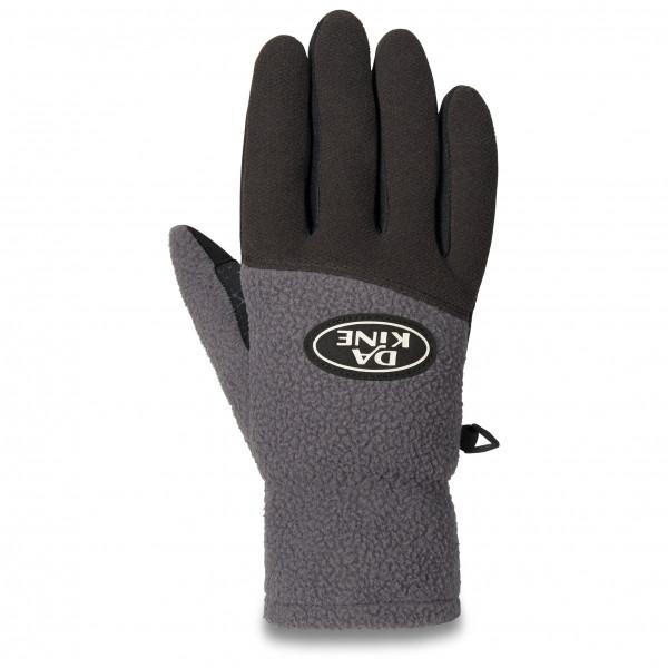 Dakine - Transit Fleece Glove - Handsker