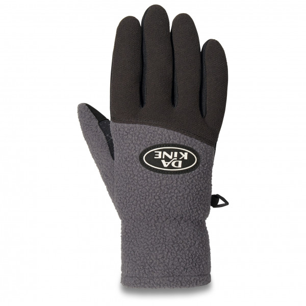 Dakine - Transit Fleece Glove - Käsineet