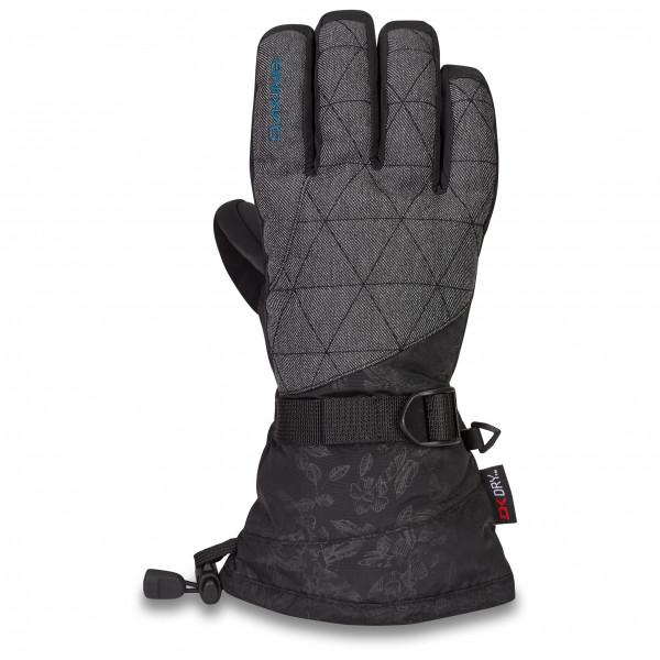 Dakine - Women's Camino Glove - Handsker
