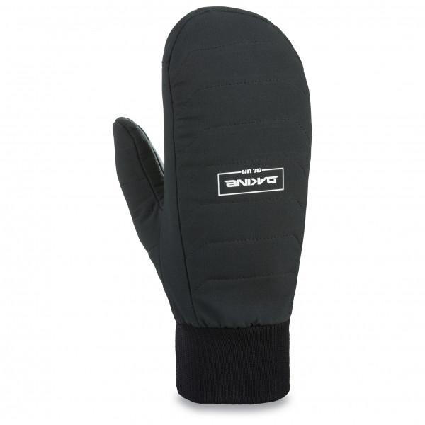 Dakine - Women's Prima Mitt - Gloves