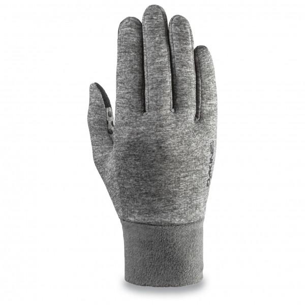 Dakine - Women's Storm Liner - Handschuhe