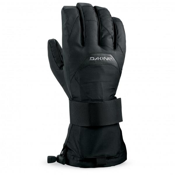 Wristguard Glove - Gloves