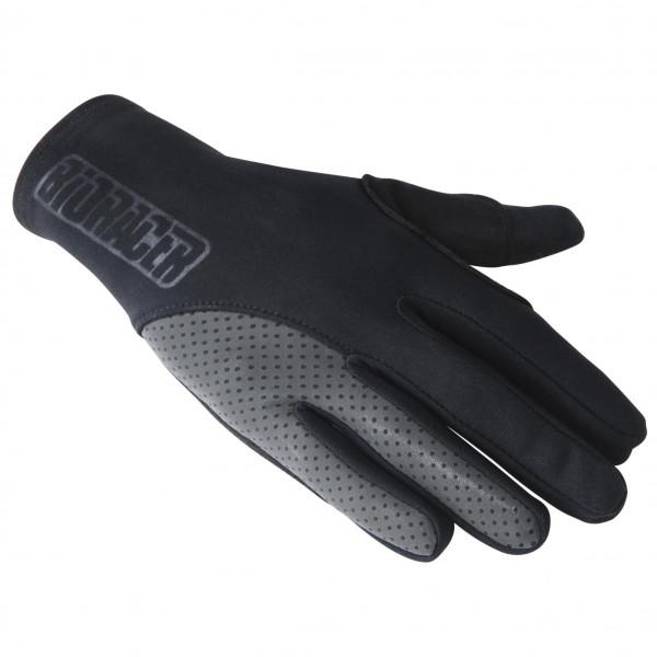 Bioracer - Gloves One Tempest Pixel Protect - Handsker