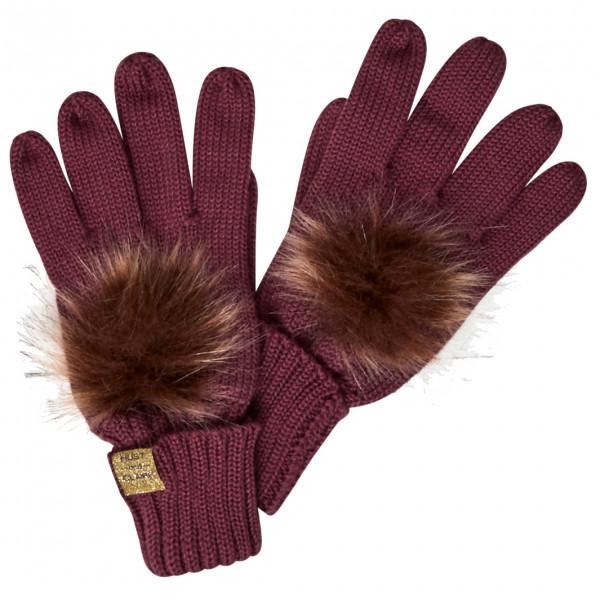 Hust&Claire - Kid's Festo - Gloves